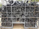Древесный уголь (твёрдые и смешанные породы) - фото 7