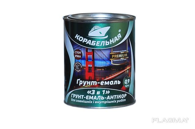 Эмали, лаки, краски, грунтовки, клея(enamels, paints, varnishes, glues, primers)