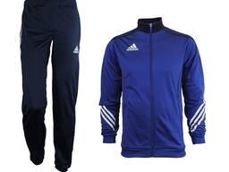 Фирменная спортивная одежда, куртки, джемпера