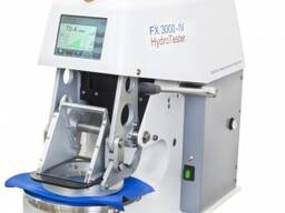 FX 3000 HydroTester IV