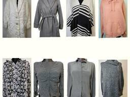 HM одежда для взрослых и детей все сезоны