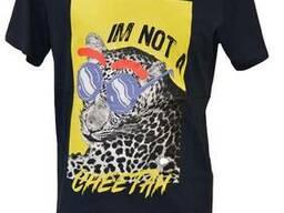 Jack&Jones мужские футболки - photo 2