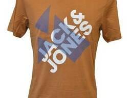 Jack&Jones мужские футболки - photo 6