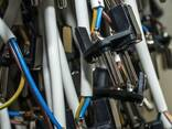 Вилка с кабелем - фото 2