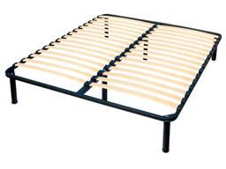 Каркасы кроватей с ортопедическим основанием