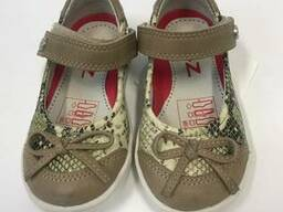 Kids shoes - photo 5