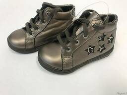 Kids shoes - photo 7