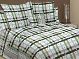 Комплекты постельного белья(ткани) - photo 4