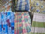 Комплекты постельного белья(ткани) - photo 8