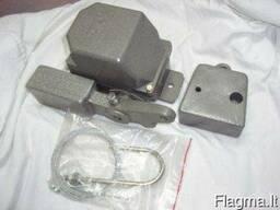 Концевой выключатель ку 701, 703, 704, нв701, ву, производитель