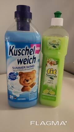 Kuschelweich softner