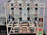 Лабораторные электродиализные аппараты и установки - фото 2