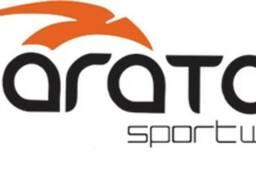 Maraton | Маратон - Спортивная одежда оптом