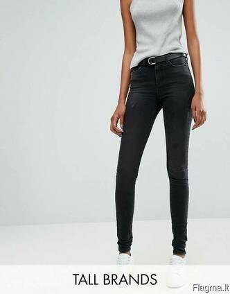 Молодёжные джинсы Vero Moda, Pieces