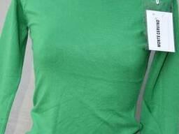 Monte Cervino женские свитера, сток