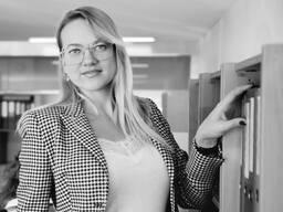 Начать бизнес в Литве просто!