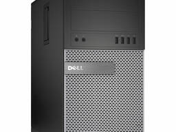 НОВЫЕ Dell 7020 Tower