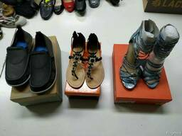 Обувь - фото 4