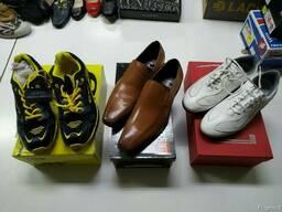 Обувь - фото 5
