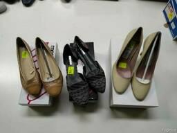 Обувь - фото 7