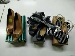Обувь - фото 8