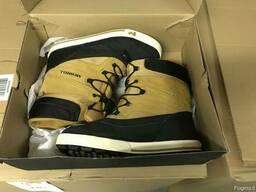 Оптовая торговля stock обувью из Германии - фото 5