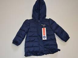 """""""Original Marines"""" модные детские курточки, ветровки - photo 3"""