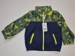 """""""Original Marines"""" модные детские курточки, ветровки - photo 4"""