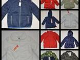 """""""Original Marines"""" модные детские курточки, ветровки - photo 1"""