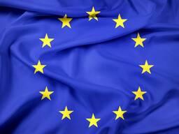 Открытие бизнеса в Европе