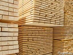 Parduodama įvairi mediena