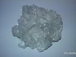 ПГМГ-ГХ (PHMG) — полигексаметиленгуанидин гидрохлорид
