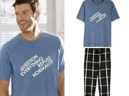 Пижамы для взрослых. Сток ЛидлLivergyEsmara