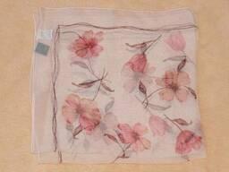 Платки / шарфы - фото 5