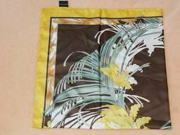 Платки / шарфы - фото 7