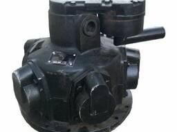 Пневмодвигатели П8-12, П12-12, П13-16, П16-25, ДАР-14, ДАР-3 - фото 7