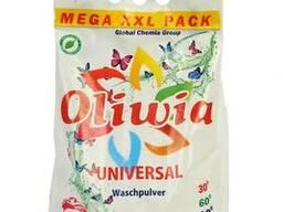 Порошок для стирки Oliwia Universal 3kg