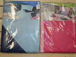 Постельное бельё, полотенца, гардины, домашний обиход (LIDL)