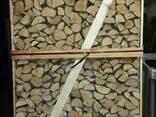 Продаём дрова колотые - photo 2