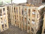 Продаём дрова колотые - photo 3