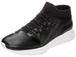 Puma batai / Puma shoes - фото 5
