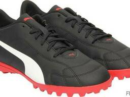 Puma batai / Puma shoes - фото 8