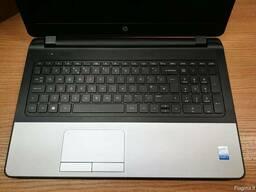 Refurbished HP 350 G1 ноутбуки оптом - фото 2
