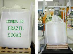 Сахарный песок İCUMSA45