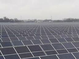 Солнечные электростанции - фото 2