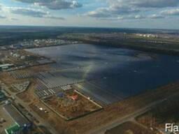 Солнечные электростанции - фото 5