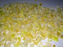 Сушеные овощи Сушеная зелень Специи Узбекистан