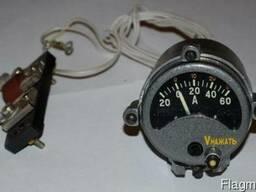 Вольтамперметр ВА-240, 440, 540