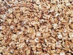 Walnut wholesale, from Kyrgyzstan / Грецкий орех из Киргизии - photo 2