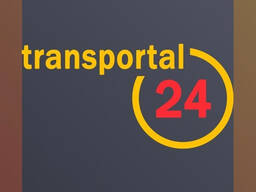 We represent the Russian-Lithuanian company Transportal24
